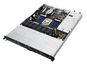 华硕 RS500A-E9-PS4-TG(EPYC 7551/32GB/4TB)