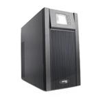 科士达YDC33160 UPS/科士达
