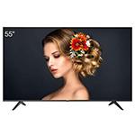海信HZ55E3D 液晶电视/海信