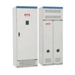 艾亚特EPS电源(45KW-380V) UPS/艾亚特