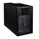 伊顿DX 20K CNXL UPS/伊顿