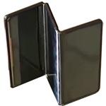TCL 三折叠屏手机 手机/TCL