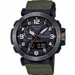 卡西欧PRW-6600 智能手表/卡西欧