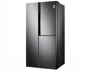 LG S639S34B