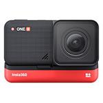 Insta360 ONE R 数码相机/Insta360
