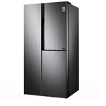 LG S639S34B 冰箱/LG