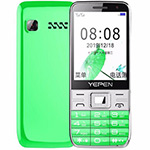 誉品Y550 手机/誉品