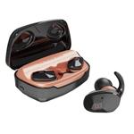 魔声Clarity HD110(降噪版) 耳机/魔声