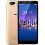 百合A18(16GB/全网通) 手机/百合