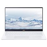 宏碁SF514-54GT-575Q 笔记本电脑/宏碁