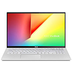 华硕VivoBook15s(i5 10210U/8GB/512GB/MX250) 笔记本电脑/华硕