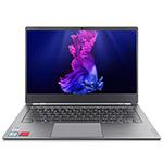 联想扬天S540-14(i7 8565U/16GB/512GB/R540X) 笔记本电脑/联想