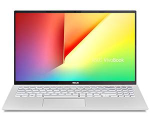 华硕VivoBook15s(i7 1065G7/8GB/512GB/MX330)