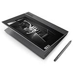 联想ThinkBook Plus(i7 10510U/16GB/512GB/集显) 笔记本电脑/联想