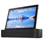 联想Smart Tab M10(64GB/WiFi版) 平板电脑/联想
