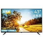 乐视超级电视 F43 液晶电视/乐视