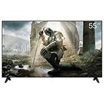 LG 55UM7100PCA 液晶电视/LG