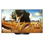 LG OLED65B9FCA 液晶电视/LG