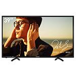 熊猫39F4X 液晶电视/熊猫