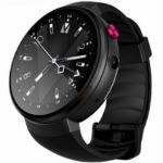 卡丝拉狄D90 智能手表/卡丝拉狄