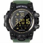纽曼EX16S 智能手表/纽曼