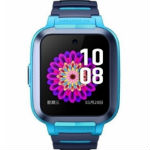 小米小寻X2 智能手表/小米