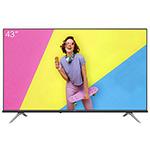VIDAA 43V1F 平板电视/VIDAA