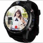 天摩V9 智能手表/天摩