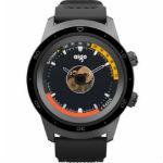 爱国者BW01(经典版) 智能手表/爱国者
