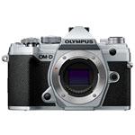 奥林巴斯E-M5 III 数码相机/奥林巴斯
