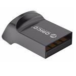 ORICO MUPA20 64GB U盘/ORICO