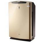 大金KJ421F-N01(MC71NV2C-N) 空气净化器/大金