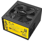 长城V6 GW-700SE(90+) 全模组版 电源/长城