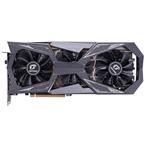 七彩虹iGame GeForce RTX 2060 Vulcan X OC V3 显卡/七彩虹
