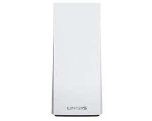LINKSYS MX5300图片