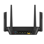 LINKSYS MR9000X