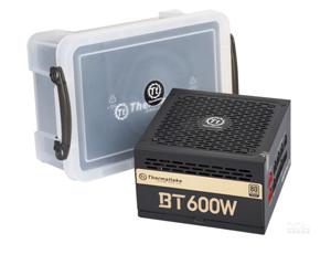 Tt BT 600W图片