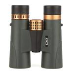 博冠波斯猫金虎10×42 望远镜/显微镜/博冠