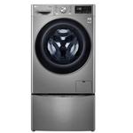 LG FG13TVW 洗衣机/LG