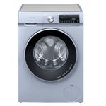 西门子WN54A1X40W 洗衣机/西门子