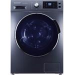 夏普XQG100-6369S-H 洗衣机/夏普