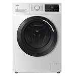 海尔TQG100-@HB1276W 洗衣机/海尔
