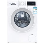 博世WGA152U00W 洗衣机/博世