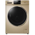海尔G100012HB 洗衣机/海尔