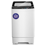现代XQB45-168 洗衣机/现代
