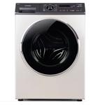 小天鹅新6系自投洗烘洗衣机 洗衣机/小天鹅