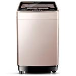 川崎KWSK XQB85-60(免污款) 洗衣机/川崎