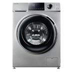 澳柯玛XQG80-B1426SA 洗衣机/澳柯玛