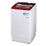 长虹XQB90-925C 洗衣机/长虹