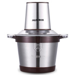 奥克斯HX-J3011(不锈钢) 榨汁机/奥克斯